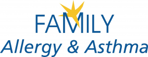 Family Allergy & Asthma Intranet