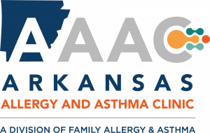 Arkansas Allergy & Asthma Clinic